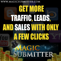 magic submitter ad1.gif