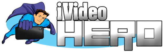 ivideo hero