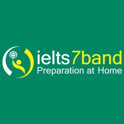 ielts7band-logo.jpg